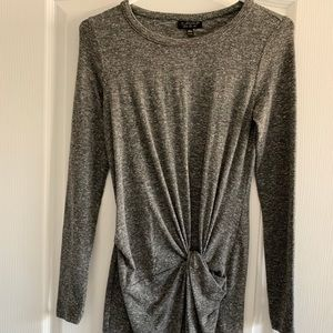 Topshop Dresses - Top Shop - Mini Dress